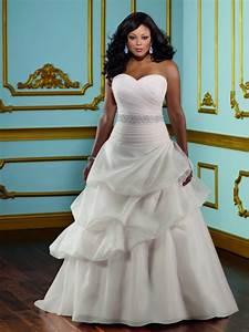 robe de mariee grande taille sofie39s events With robe de mariée grande taille pas cher