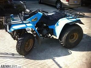 Armslist  Trade  Yamaha Moto