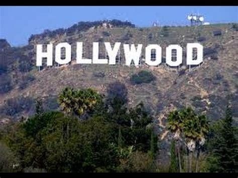 La Da L by Los Angeles 10 Cose Da Vedere
