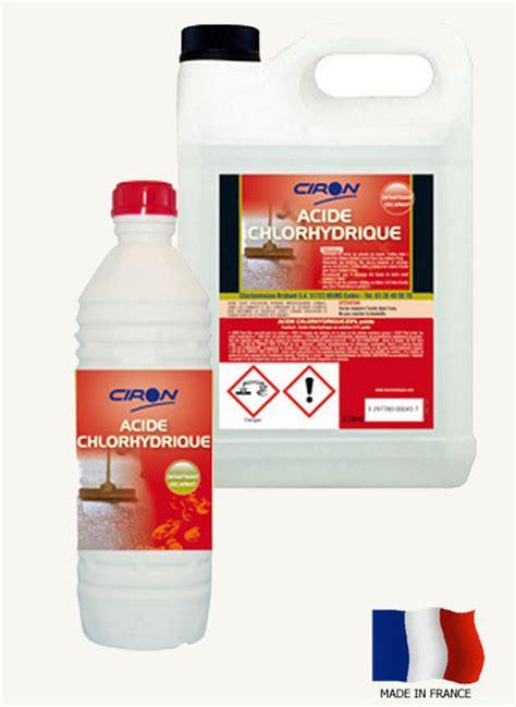 couteau cuisine opinel acide chlorhydrique 23 achat dtartrant acheter ph