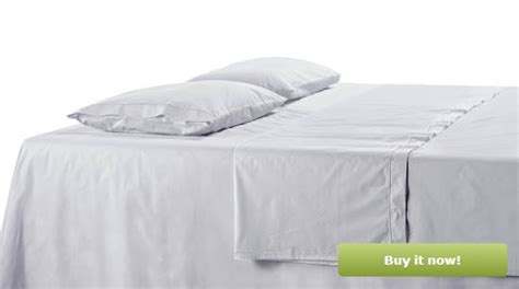 100 cotton percale sheets custom bedding