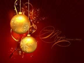 New Orleans Saints Christmas Decorations