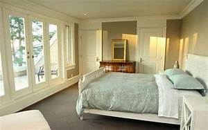 decorating ideas for guest bedrooms amazing guest bedroom With decorating ideas for guest bedroom