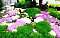 simple landscaping ideas Simple Landscaping Ideas For Front Yard On A Budget ~ Garden Trends