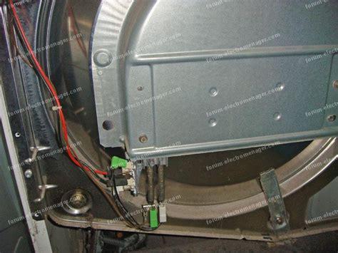 klixon seche linge whirlpool forum d 233 pannage cherche klixon r 233 activer s 233 curit 233