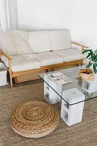 trend alert 15 unconventional coffee tables remodelista With unconventional coffee tables