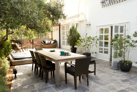 Decorating Diva Create The Best Outdoor Space For