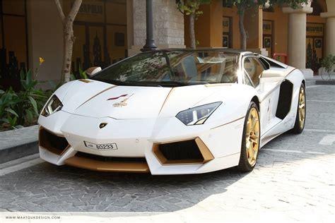 cars lamborghini gold meet the one off gold plated lamborghini aventador