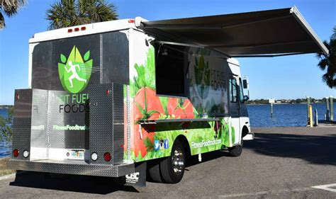 food truck awning 25 beautiful food truck awning graphics awning ideas