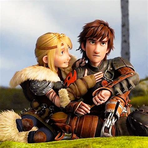 pin by astrid reinuava on astrid and hiccup 드림웍스 드림웍스