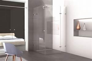 Glasscheibe Für Dusche : glaswissen zu glasplatten glasscheiben und glaszuschnitt ~ Lizthompson.info Haus und Dekorationen