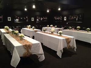 table decorations for rehearsal dinner it39s just simple With inexpensive wedding rehearsal dinner ideas