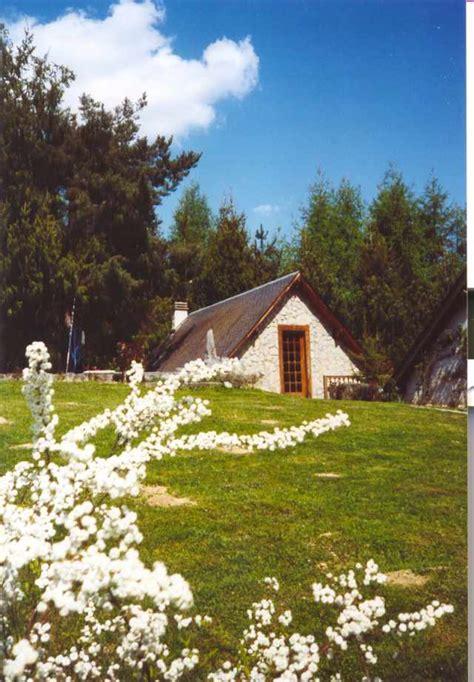 chambres d hotes hautes pyrenees françois viau chambre d 39 hôte à bulan hautes pyrenees 65