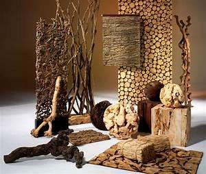 Deko Ideen Holz : dekoration holz m belideen ~ Lizthompson.info Haus und Dekorationen