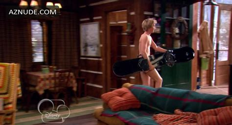 Jason Dolley Nude And Sexy Photo Collection Aznude Men
