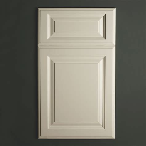 painted raised panel cabinet doors choose from our