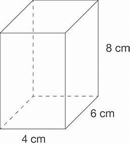 Prisma Volumen Berechnen : oberfl che und volumen prismen mathe digitales schulbuch aufgaben ~ Themetempest.com Abrechnung