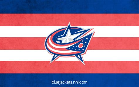 They are members of the metropolitan division of the eastern conference of the national hockey league (nhl). 69+ Columbus Blue Jackets Wallpaper on WallpaperSafari