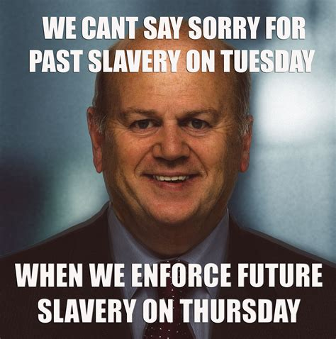 Slavery Memes - the anglo promissory deal story through memes soundmigration