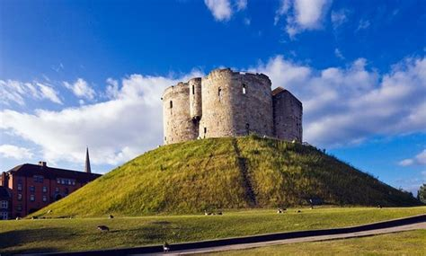 York Tourism Best Of York, England Tripadvisor