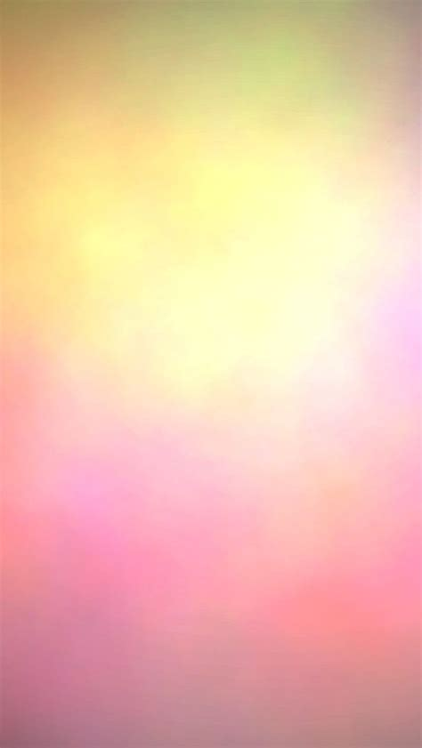 pink dreams collection  calming ombre iphone wallpapers