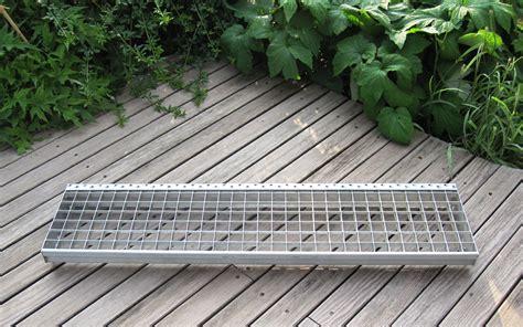 marche d escalier exterieur escalier exterieur kit