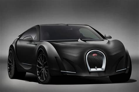 The bike is expected to start at the base price of $48,000 and can go as high as $86,000. Bugatti Motorcycle | Bugatti Super Sedan by Dejan Hristov » Yanko Design | Bugatti, Super cars ...