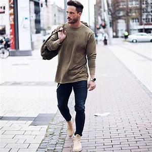 Best 25+ Chelsea boots for men ideas on Pinterest   Fashion boots for men Boots for men and ...