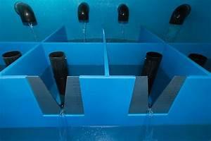 Abrechnung Wasser Und Abwasser : wasser und abwasser ~ Themetempest.com Abrechnung
