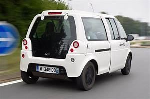 Mia Auto : mia electric review 2016 autocar ~ Gottalentnigeria.com Avis de Voitures