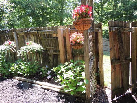 Another Secret Garden Cheryl Masur The Wordplayers