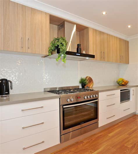 kitchen cabinets remodel ravine laminate kitchen archives ac v kitchens melbourne 3201