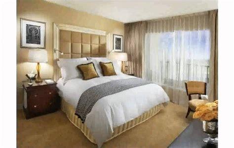 top  bedroom decorating ideas   single woman top
