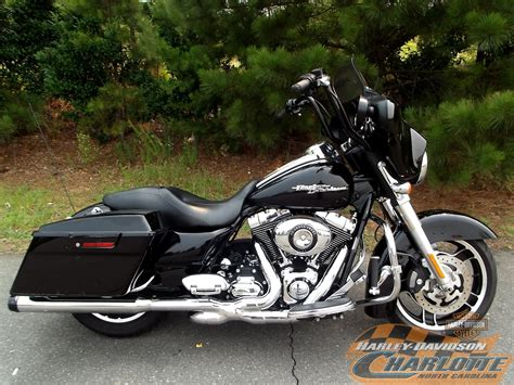Tags Page 1, Usa New And Used Flhx Motorcycles Prices And