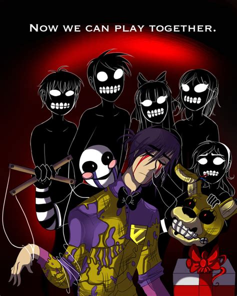 bad ending by lappystel on deviantart