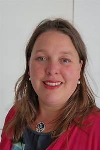 Charlotte De Winter : inspectie en radicaal vernieuwen 39 heel veel speelruimte 39 radicale vernieuwing verpleeghuiszorg ~ A.2002-acura-tl-radio.info Haus und Dekorationen