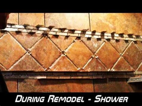 Bedrosians Tile And Colorado Springs bathroom bath shower bedrosian tile colorado springs