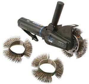Sharpening Wheels For Bench Grinder by Wire Brush Power Tool System Mbx Abtec