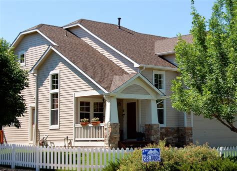 residential roofing premier roofing company