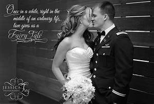 love quotes for wedding albums quotesgram With wedding photography quotation