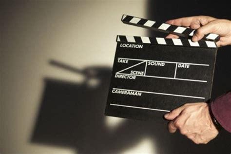 comunicacion audiovisual maestros del cine  peliculas