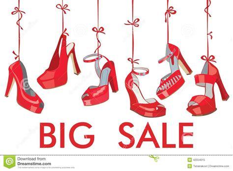 red fashion womens shoes hang  ribbonbig sale stock