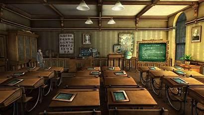 Classroom Virtual Wallpapers Class 1080 1920 Screen