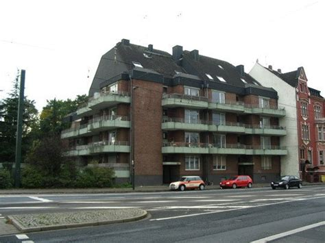 Haus Mieten Düsseldorf Holthausen by D 252 Sseldorf Holthausen Ecke Bonner Stra 223 E Niederheider