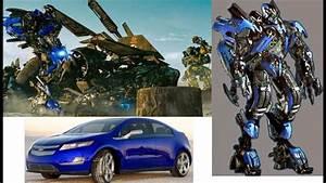 autobots de transformers 1,2,3,4 y 5 YO SOY CYBERPRIME ...