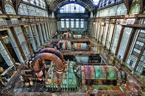 gallery abandoned americas vanishing landscape
