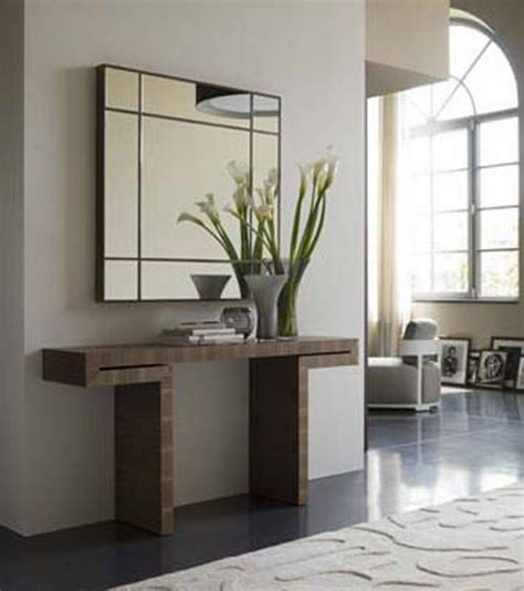 Entryway Consoles - best 25 entryway console table ideas on