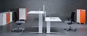 Effektives Arbeiten Im Büro : ergonomie im b ro hamburg ergonomische b roarbeitspl tze bk ~ Bigdaddyawards.com Haus und Dekorationen