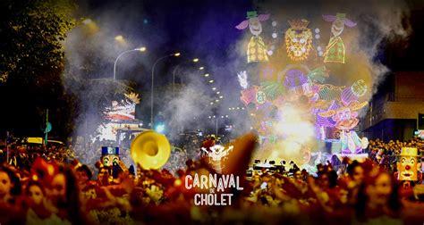 la grange cholet carnaval de cholet 2019 site officiel