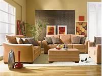 home decor styles 30 Modern Home Decor Ideas
